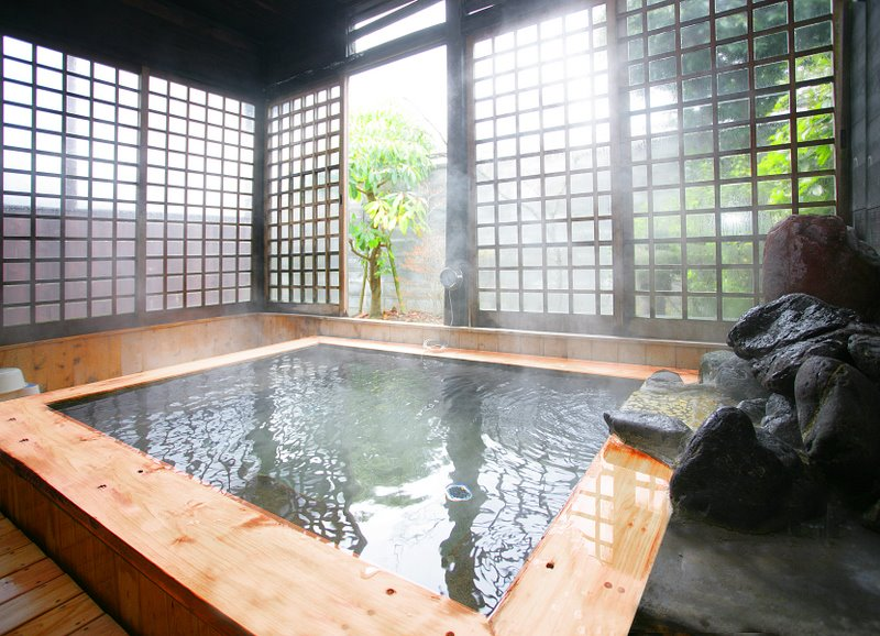 【福岡】カップルや子連れにおすすめの家族風呂10選!日帰りもできる貸切風呂をご紹介