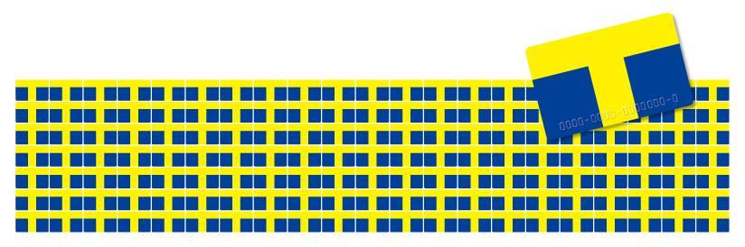 北野天満宮周辺のおすすめ駐車場10選!駐車可能台数や値段をご紹介