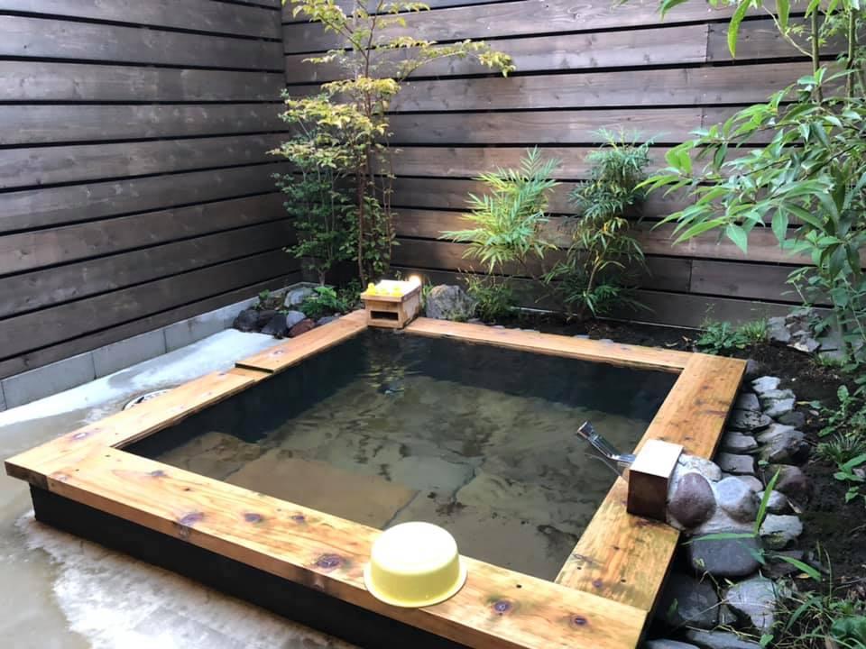 【鹿児島】カップルや子連れにおすすめの家族風呂10選!日帰りもできる貸切風呂をご紹介