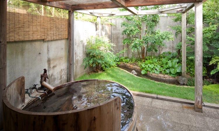 【2021年最新版】子連れ向け!嬉野温泉でおすすめの家族風呂・貸切風呂があるお宿10選!