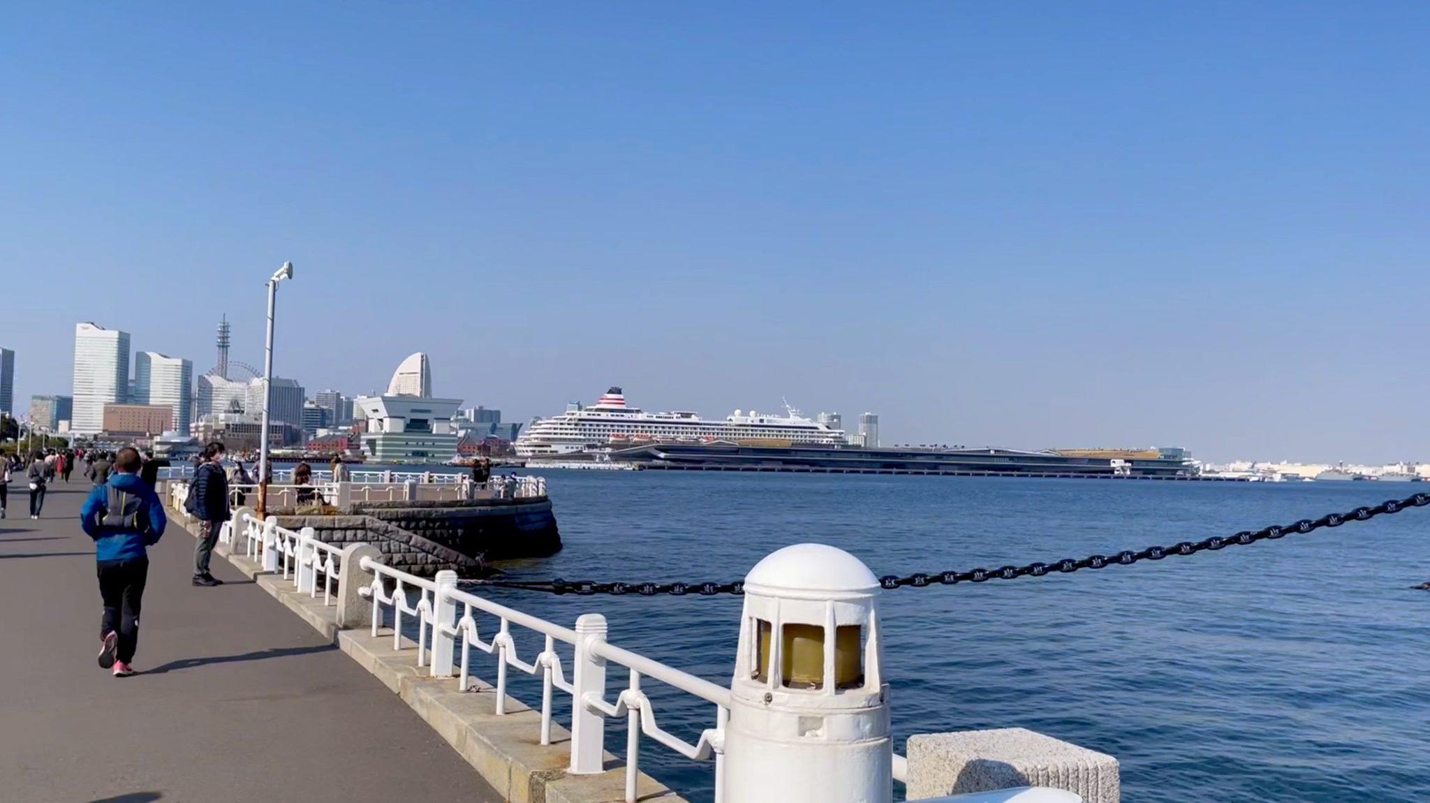 【横浜中華街】カップルで訪れたい♡おすすめデートスポット10選!