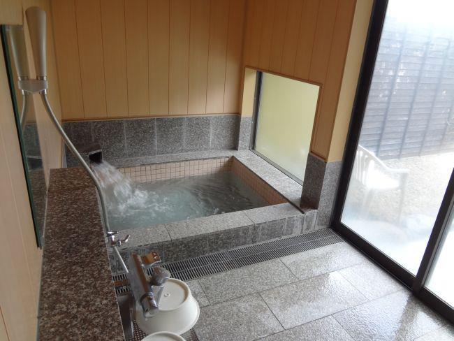 【山鹿】カップルや子連れにおすすめの家族風呂10選!日帰りもできる貸切風呂をご紹介