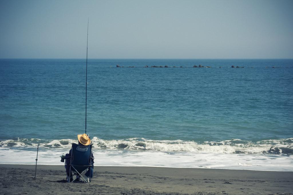 苫小牧のおすすめ釣りスポット7選!初心者向けから上級者向けの穴場までご紹介
