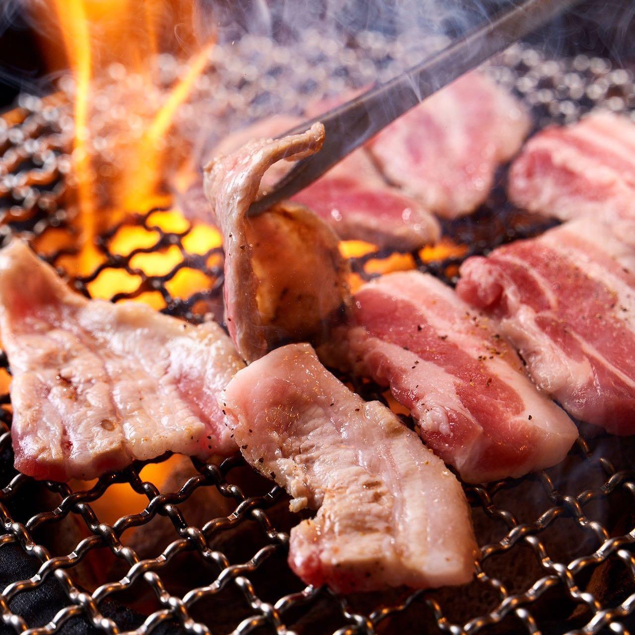 神奈川で一人焼肉におすすめのお店10選!一人焼肉専門店やカウンター席がおすすめのお店まとめ