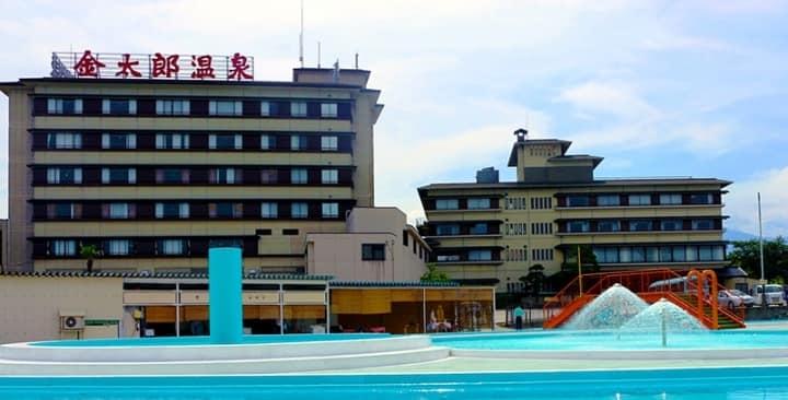【富山】カップルや子連れにおすすめの家族風呂10選!日帰りもできる貸切風呂をご紹介